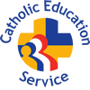 CES – Catholic Education Services